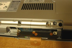 hdd-of-notepc.jpg(36008 byte)